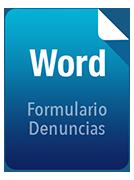 word-3