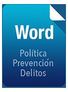 word-4